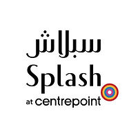 splash fashions logo.jpg