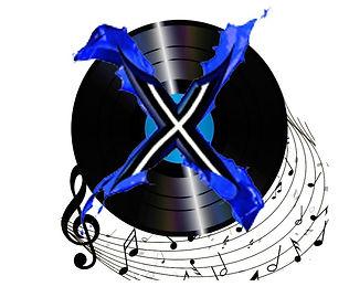 x-music-3_edited.jpg