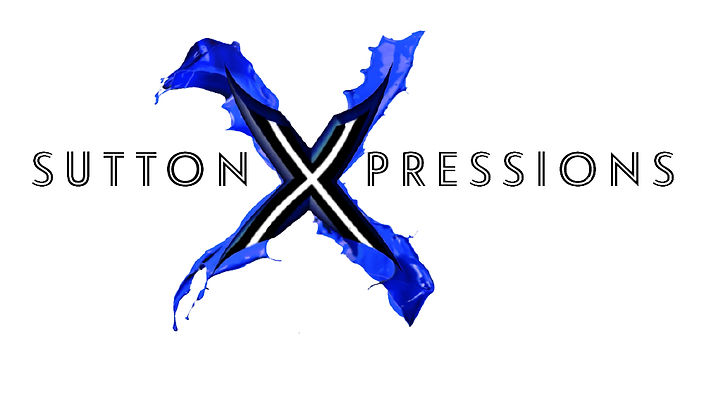 sutton xpressions.jpg
