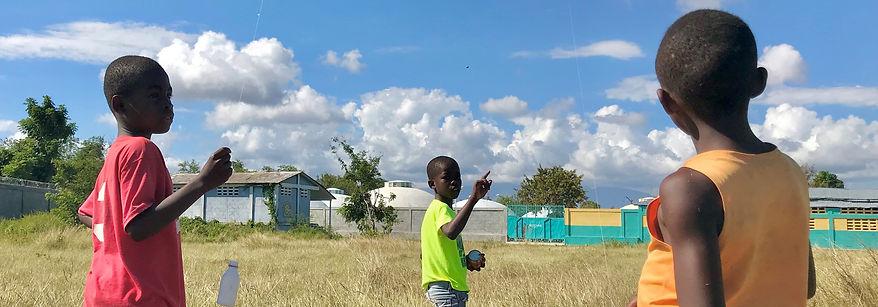 Kites14.jpeg