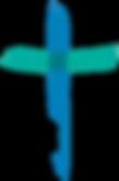 Espwa Logo no background.png