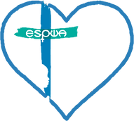 Espwa Heart Blue-cutout.png