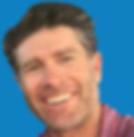 http___carriersnc.com_drcarrierinfo_edit