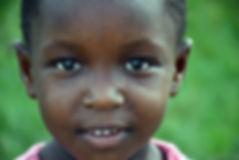 Haiti_14.jpg