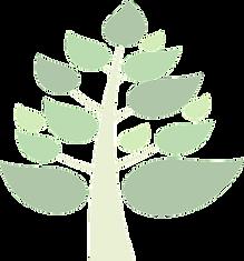 Tree3_v_edited.png