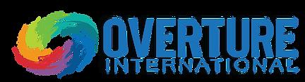 Overture Logo_OI Color Main Logo.png