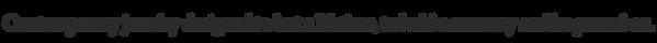 Longevity text logo.png
