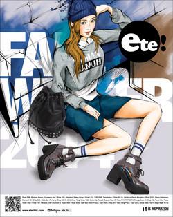 ete_FW14_layout_3.jpg