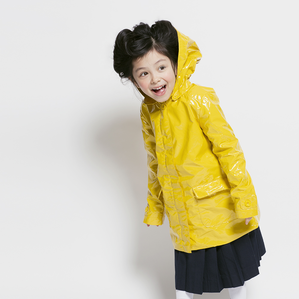 littlepeople_weather_raincoat_jacadi_yellow