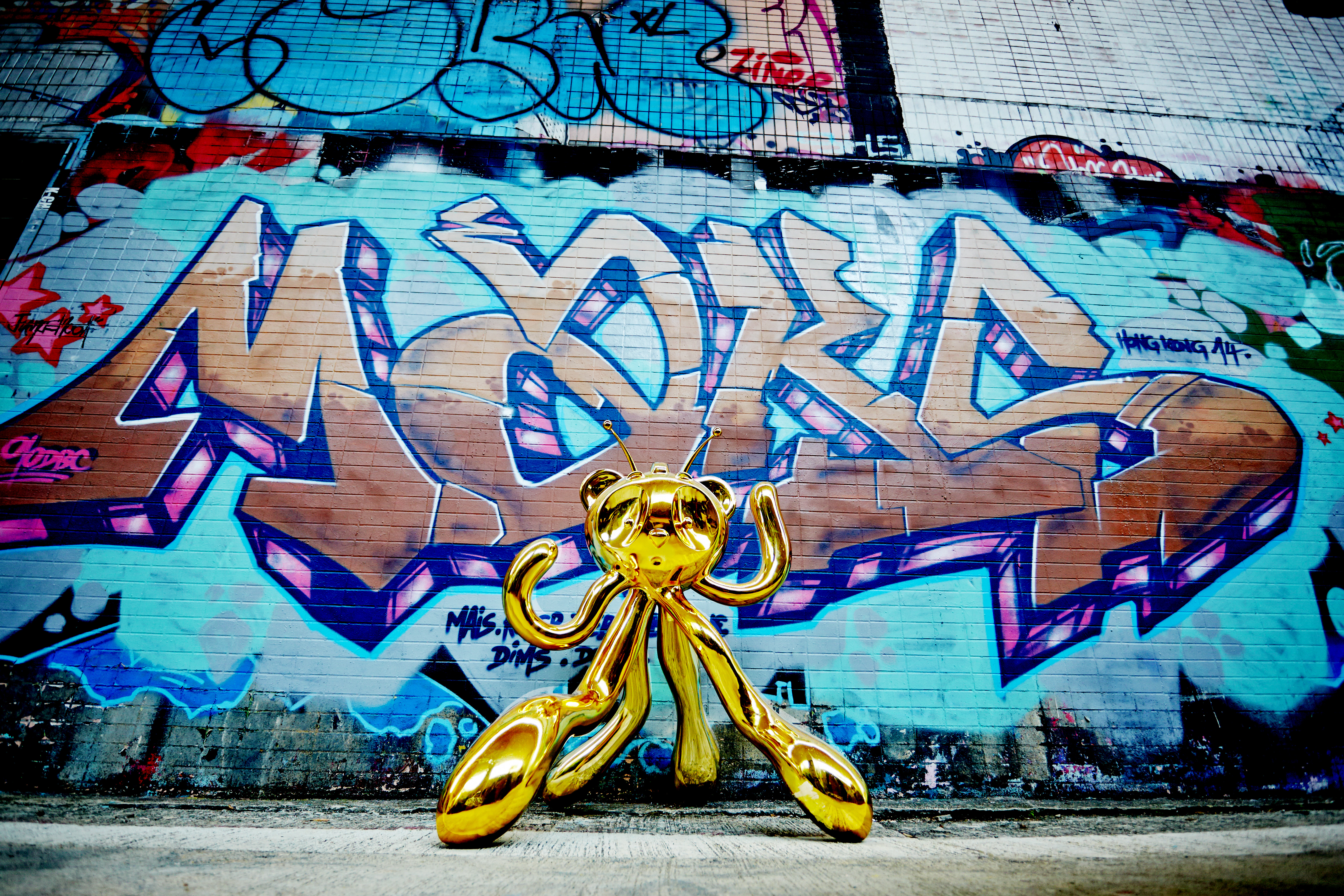 MK graffiti_111.jpg