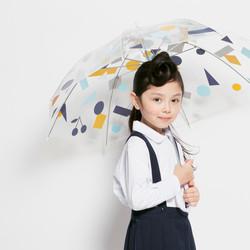 littlepeople_weather_umbrella_bonpoint