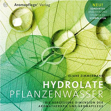 hydrolate-pflanzenwasser-2018.jpg