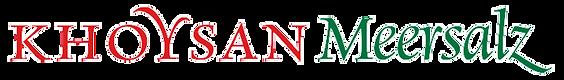 Khoysan-Logo.png