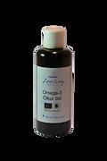 Omega-3_480x720.png