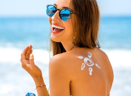 Die Sonne - wie wichtig sie für unsere Gesundheit ist...