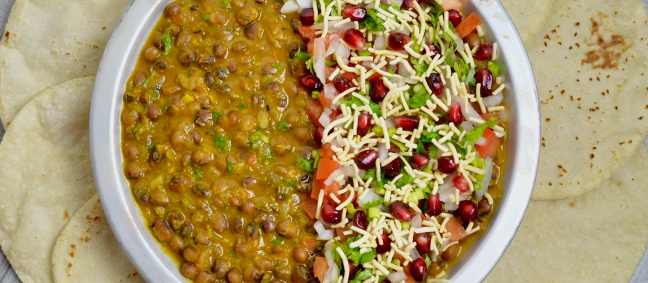 Tuver Totha Recipe by Hetal Desai