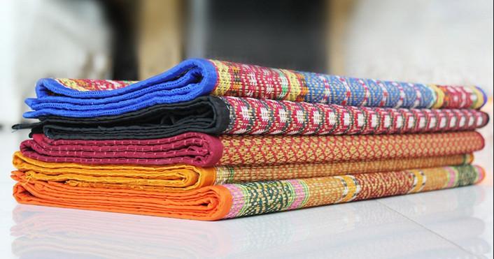 Aasan Floor Mat India Gujarat.jpg