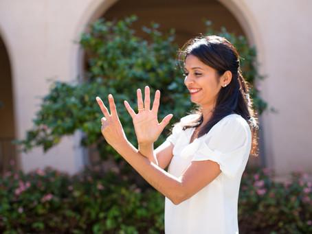 Gujarati Numbers - Learn Gujarati Online
