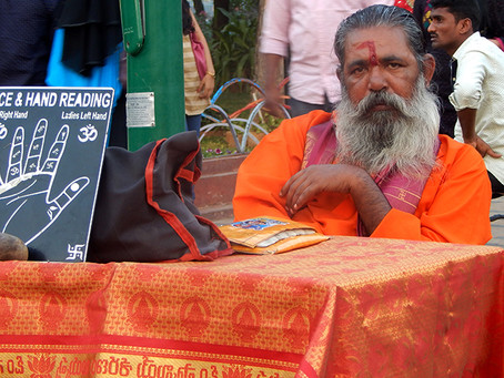 WHAT IS YOUR BHAVISHYA IN THE GUJARATI NEWS?