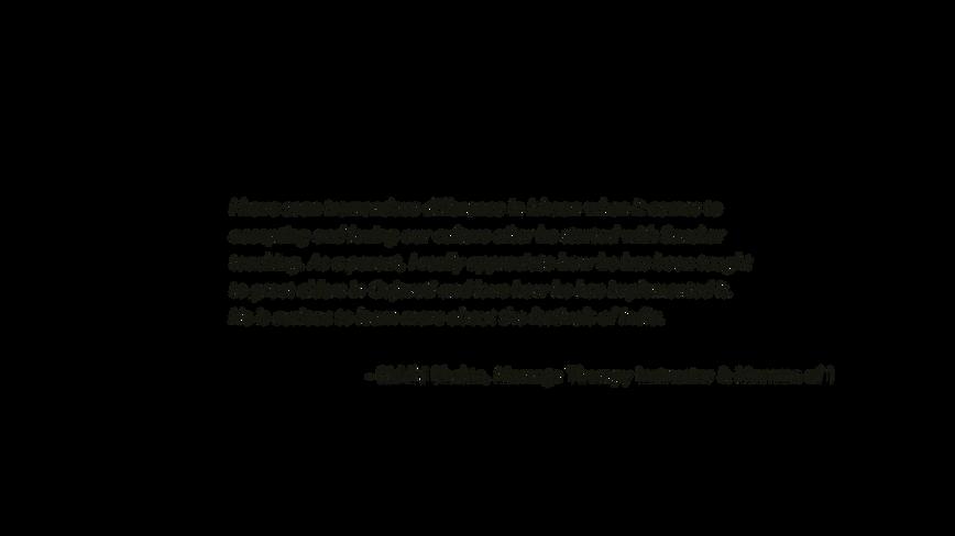Sansk Teaching Testimonial 4.png
