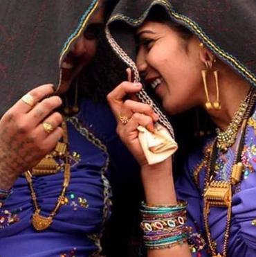 Desi Girls Gujarati Online Learn Gujarat