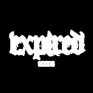 ExpiredGoods_grunge.png