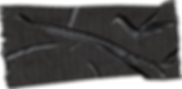 black-duct_01.png