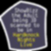 team-popup-2_v2.png