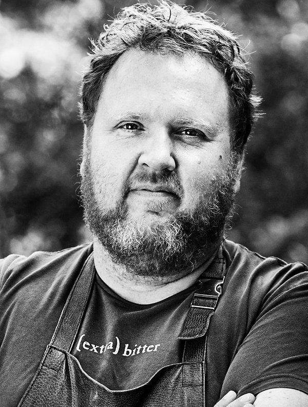 Mikkel Friis-Holm Foto Jesper Rais.jpg