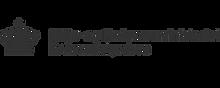 Logo_MFVM_FVST_edited.png