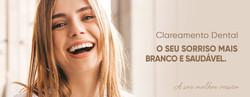 Banner-Joise2