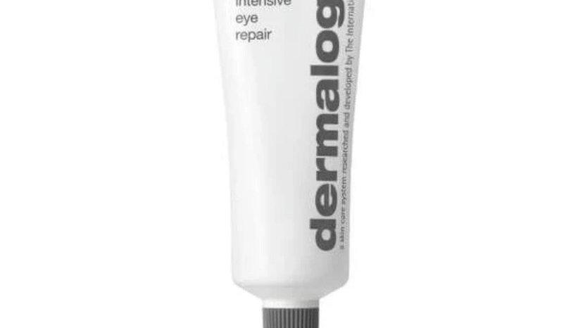 Intensive Eye Repair