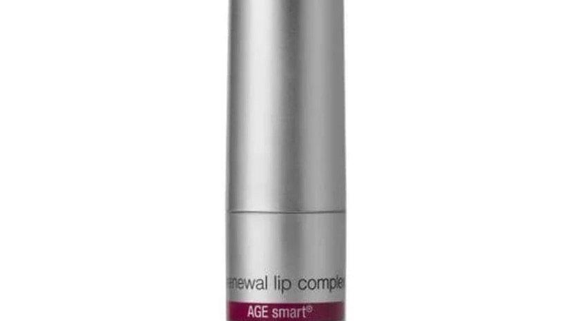 Renewal Lip Complex