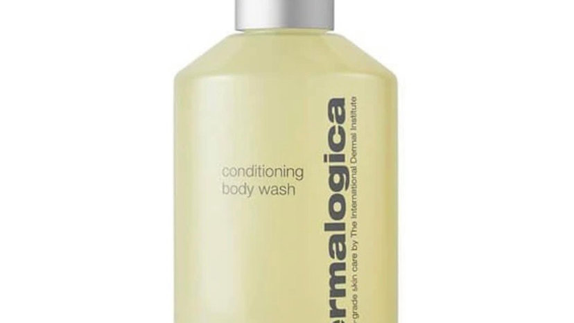 Conditioning Body Wash