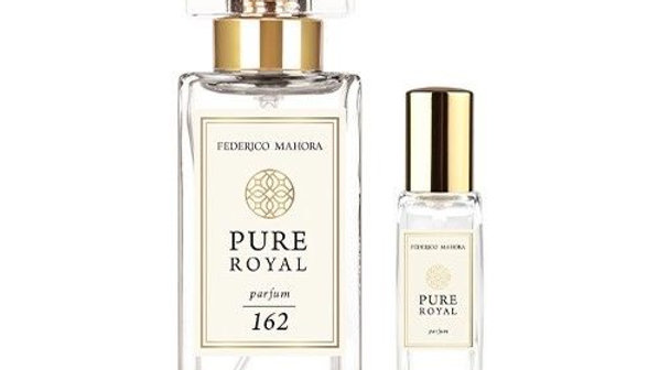 FM Female & Male Fragrances (15ml)