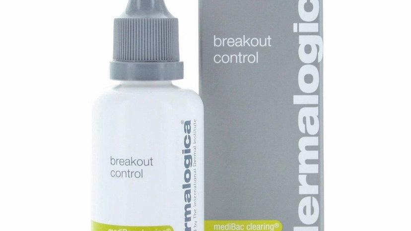 Breakout Control