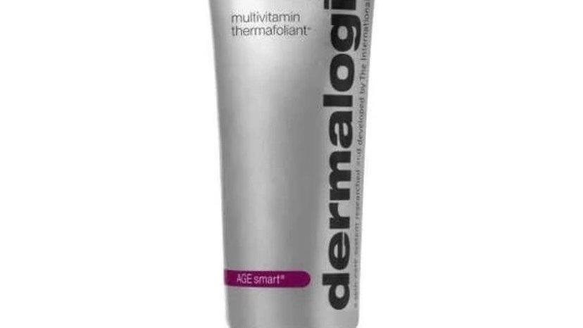 Multivitamin Thermafoliant
