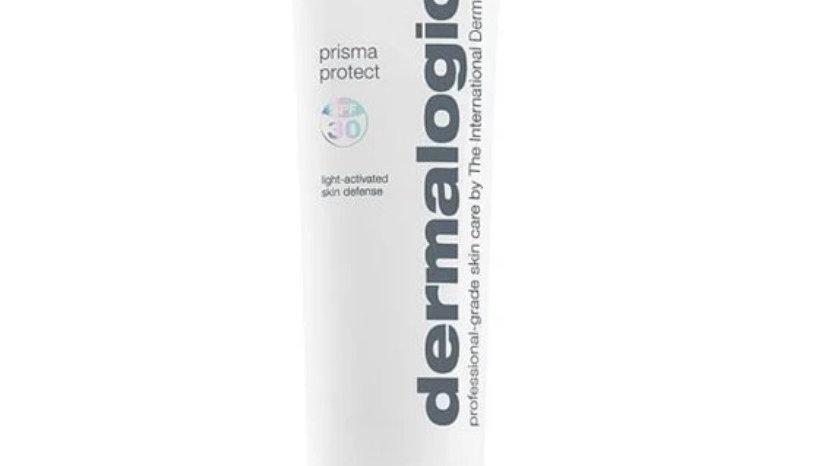 Prisma Perfect SPF30