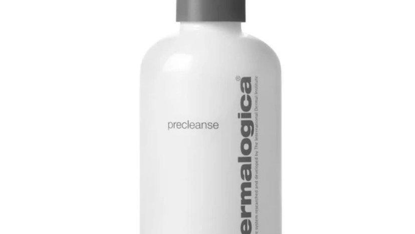 Precleanse Oil