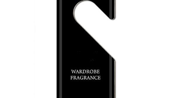 FM Fragrances Wardrobe Fragrances
