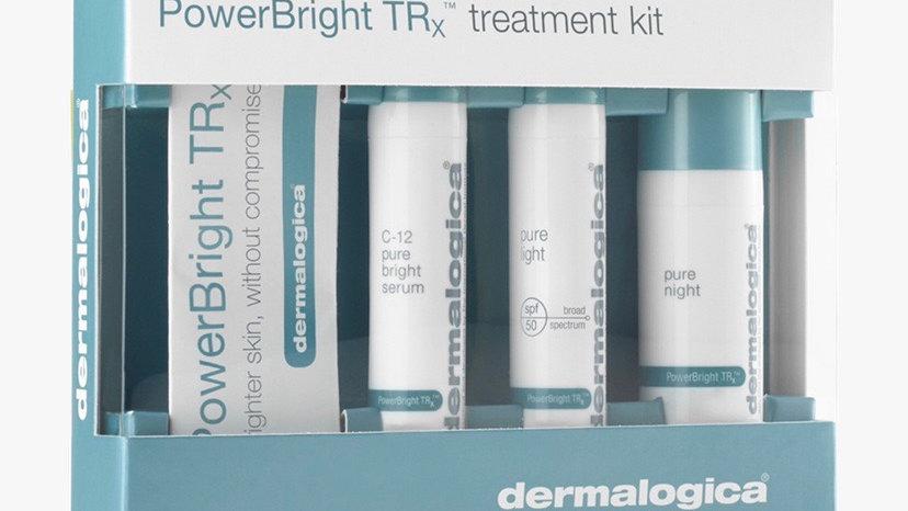 Powerbright TRx Skin Kit
