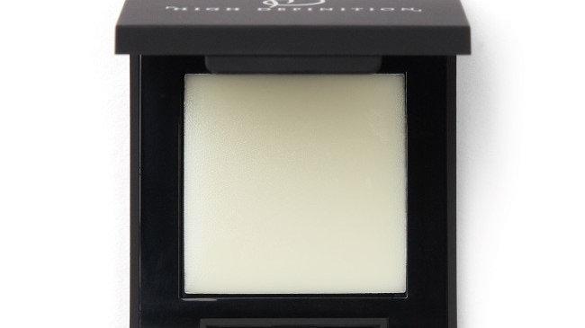 HD Brows- Brow Wax