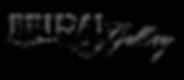 Bridal Gallery Logo(no drop shadow).png