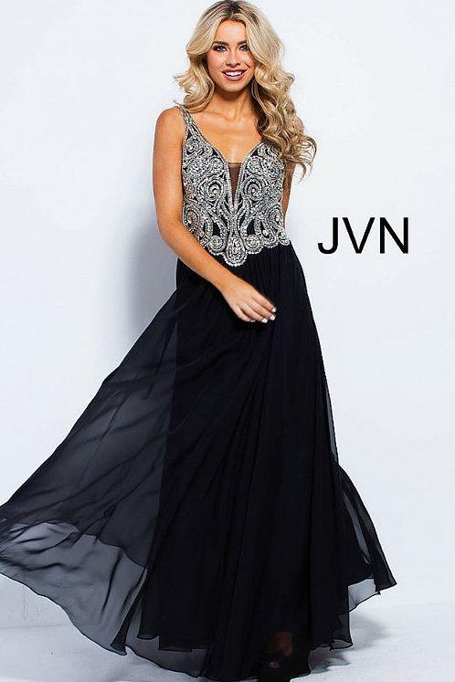 JV-JVN53126