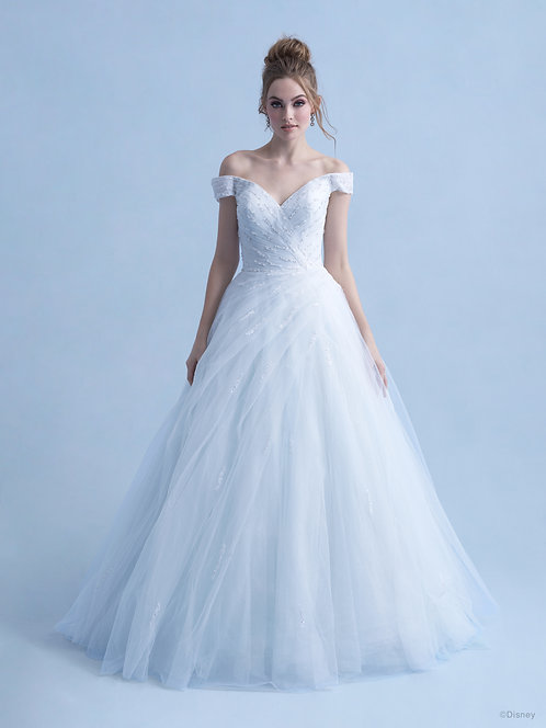 D283 - Cinderella2