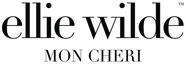 EllieWilde-Logo_tranparent.png