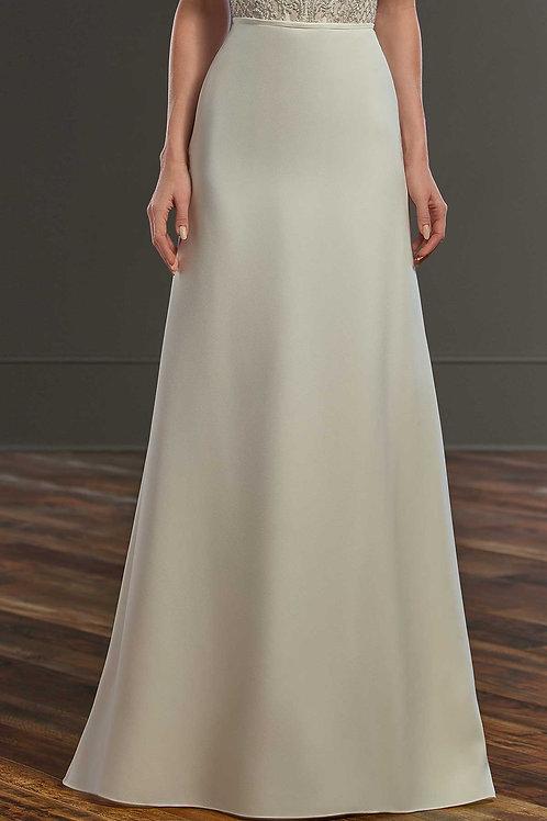 Martina Liana Skirt #Somer