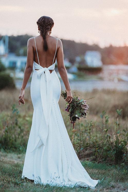Allure Bridals #9603
