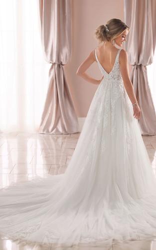 f2a26a0efb Bridal Gallery | Wedding Dresses