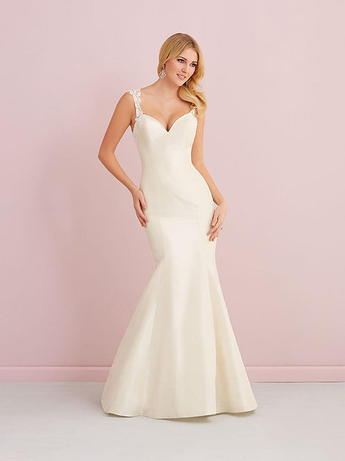 Allure Bridals #2764